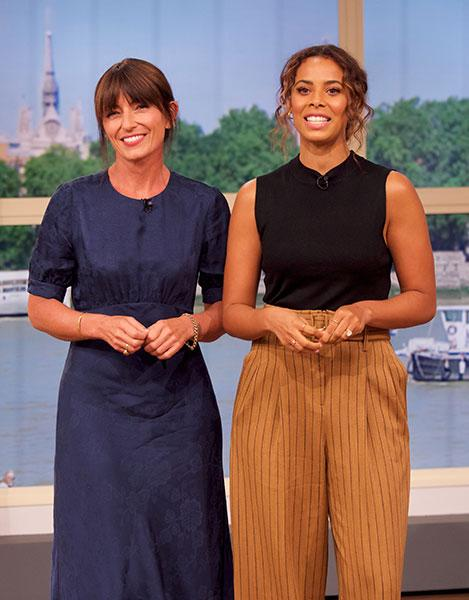 davina-mcall-rochelle-humes