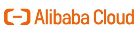 Two in Five Fortune 500 Companies Choose Alibaba Cloud
