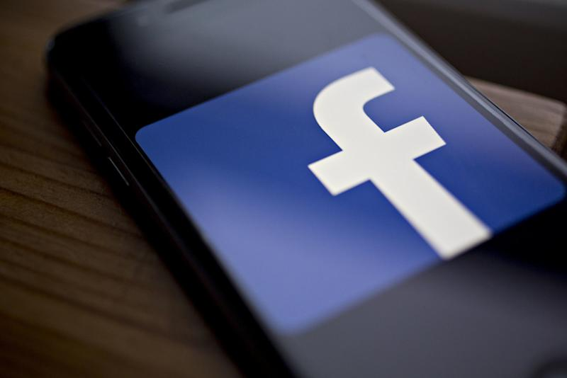 Facebook reveals new security settings amid privacy concerns