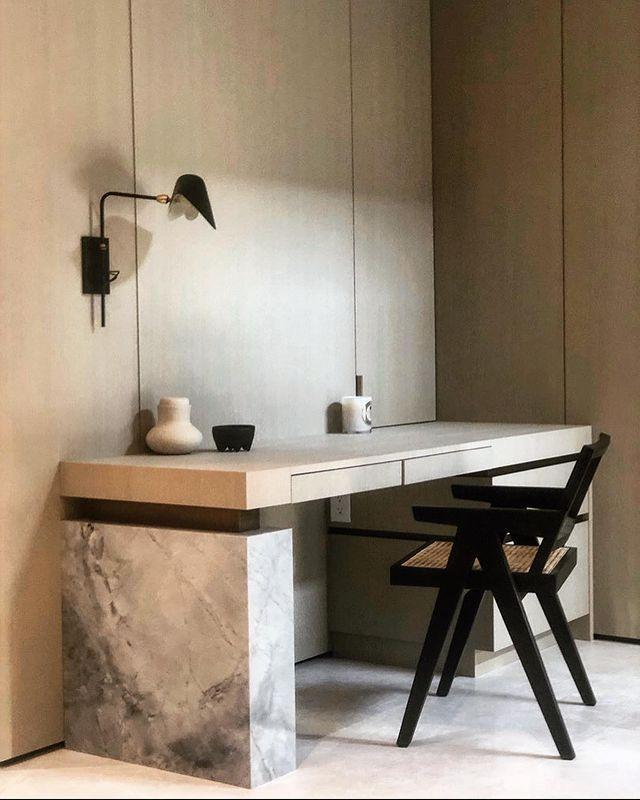 """<p>A designer herself, Nam Dang-Mitchell is one of <a href=""""https://www.housebeautiful.com/lifestyle/a35527558/next-wave-designers-2021/"""" rel=""""nofollow noopener"""" target=""""_blank"""" data-ylk=""""slk:Next Wave"""" class=""""link rapid-noclick-resp"""">Next Wave</a> designer <a href=""""https://www.housebeautiful.com/lifestyle/a35526878/natalie-chong-nest-design-next-wave/"""" rel=""""nofollow noopener"""" target=""""_blank"""" data-ylk=""""slk:Natalie Chong"""" class=""""link rapid-noclick-resp"""">Natalie Chong</a>'s favorite follows. """"Classic, timeless and always elegant. Whether it is her projects, her fashion or her travels. Nam seem to navigate through life effortlessly and with such great style!"""" explains Chong. </p><p><em><a href=""""https://www.instagram.com/lovenataliechong/?hl=en"""" rel=""""nofollow noopener"""" target=""""_blank"""" data-ylk=""""slk:See Chong's own feed here"""" class=""""link rapid-noclick-resp"""">See Chong's own feed here</a></em></p><p><a href=""""https://www.instagram.com/p/CJmsMQ-H_MG/"""" rel=""""nofollow noopener"""" target=""""_blank"""" data-ylk=""""slk:See the original post on Instagram"""" class=""""link rapid-noclick-resp"""">See the original post on Instagram</a></p>"""