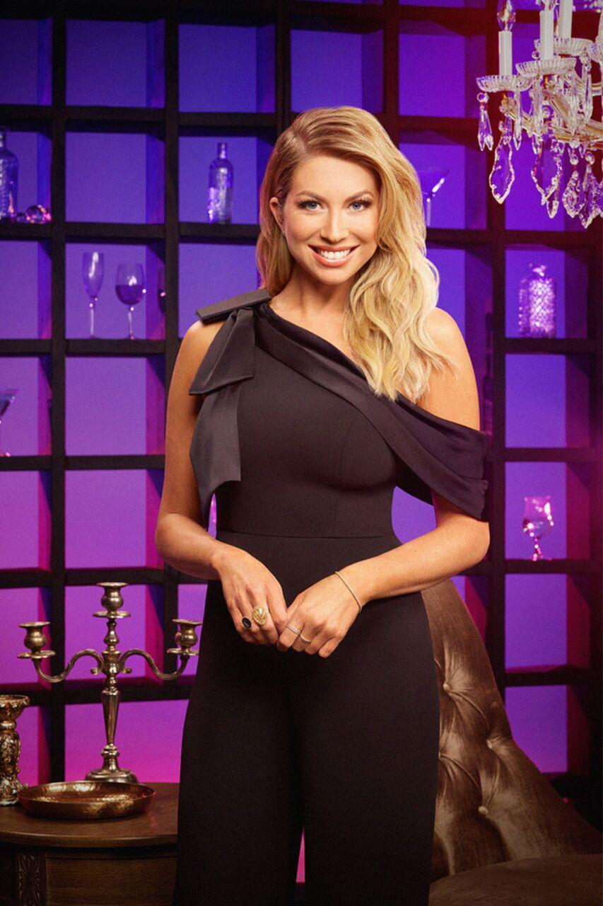 Sports betting win straight up with stassi fst mining bitcoins
