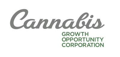Cannabis Growth Opportunity Corporation (CSE; CGOC) (CNW Group/Cannabis Growth Opportunity Corporation)
