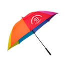 "<p>dollyparton.com</p><p><strong>$35.00</strong></p><p><a href=""https://shop.dollyparton.com/collections/accessories/products/rainbow-umbrella"" rel=""nofollow noopener"" target=""_blank"" data-ylk=""slk:Shop Now"" class=""link rapid-noclick-resp"">Shop Now</a></p><p>Among Dolly's <a href=""https://www.countryliving.com/life/entertainment/g4017/dolly-parton-quotes/"" rel=""nofollow noopener"" target=""_blank"" data-ylk=""slk:most memorable musings"" class=""link rapid-noclick-resp"">most memorable musings</a>: ""If you want a rainbow, you've gotta put up with the rain."" This umbrella makes the ""puttin' up"" part a little bit brighter. <br></p>"