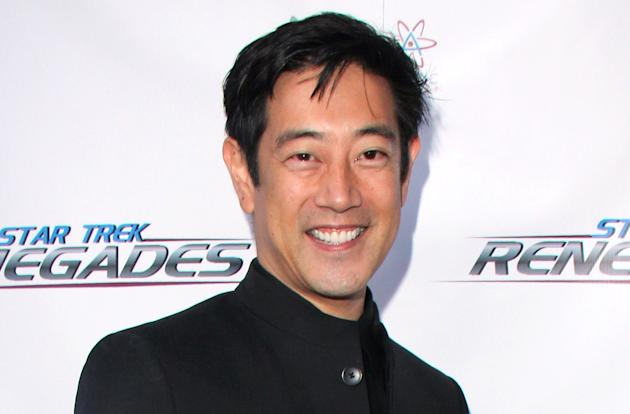 Grant Imahara, 'Mythbusters' Host, Dies at 49