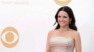 Emmys: The Winners React