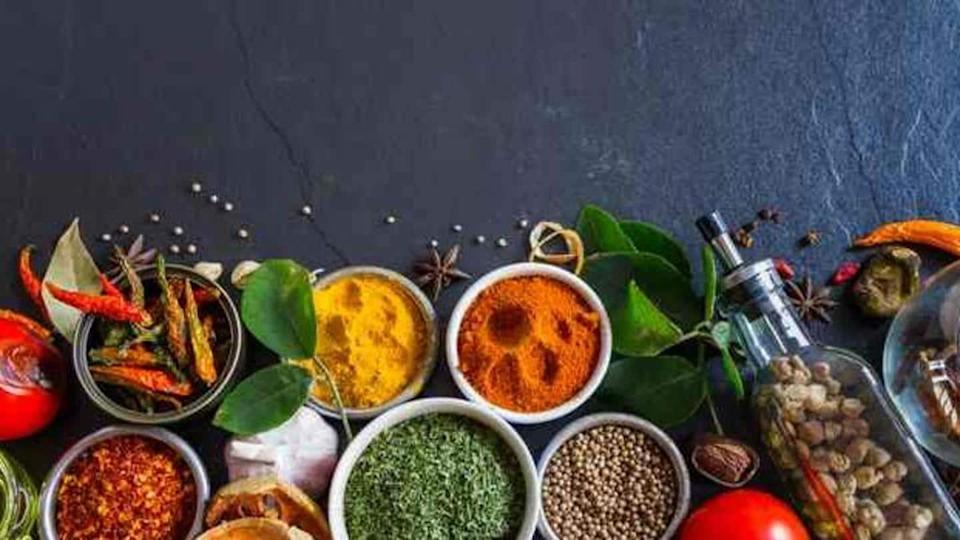 #HealthBytes: Consume these five desi superfoods for good health