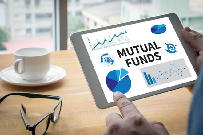 Top ELSS funds 2020, best ELSS funds, best ELSS funds to invest in 2020, best ELSS funds 2020, best ELSS mutual funds, income tax benefit, the maximum tax saving under section 80C can be Rs 46,800, 5 things not to ignore before investing in ELSS, section 80C,