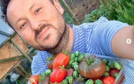 Meet the duo behind the UK's biggest virtual gardening community – and how to join today - Joe Harrison