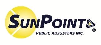 SunPoint Public Adjusters, Inc. Announces the Addition of Jelly Belly, Inc. ® to the Halloween Costume & Treat Giveaway to Affected Families of the California & Pacific Northwest Wildfires