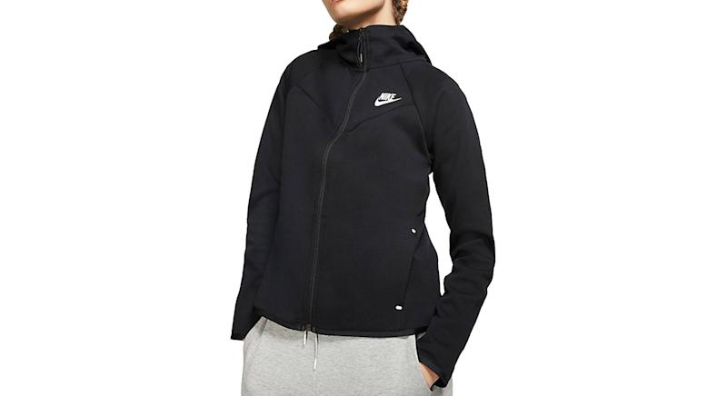 Nike Sportswear Windrunner Tech Fleece