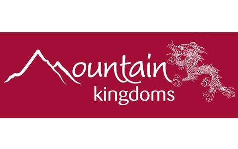 Mountain Kingdoms