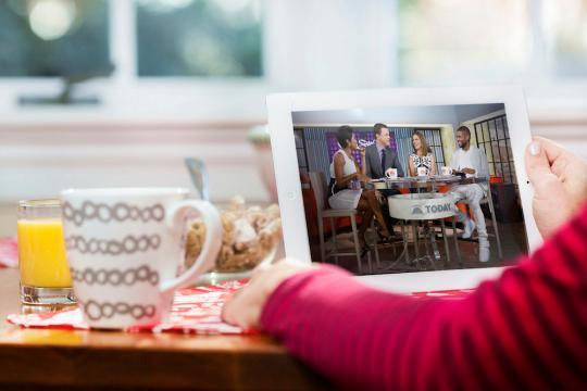 What You Need to Know about Comcast Stream: Cord-Cutting, Kinda