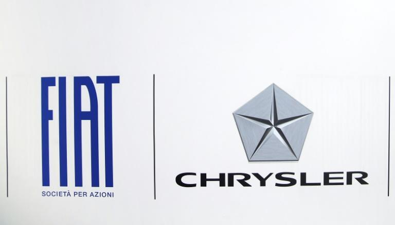 Fiat Chrysler (FCA) has agreed to invest up to Can$1.5 billion (US$1.1 billion) in southern Ontario's Windsor plant as part of a tentative three-year deal with union Unifor, the group's national president Jerry Dias said