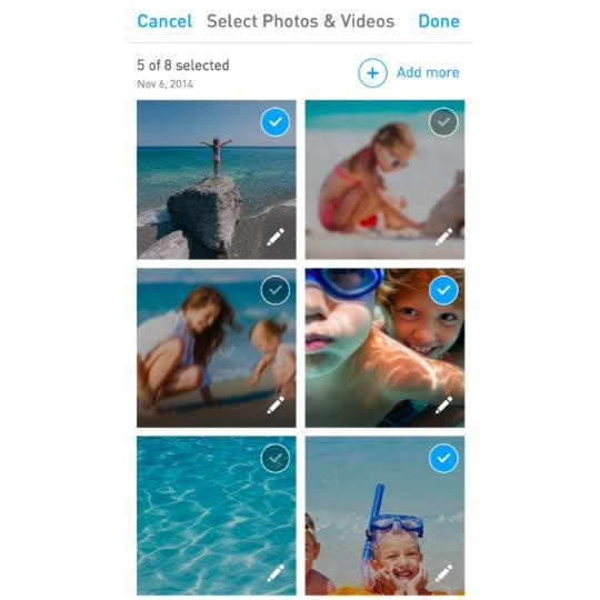 The Company Behind RealPlayer Wants to Turn Your Photos Into