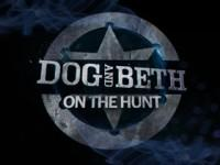 CMT Gives 11-Episode Back Order To New Dog The Bounty Hunter Reality Series
