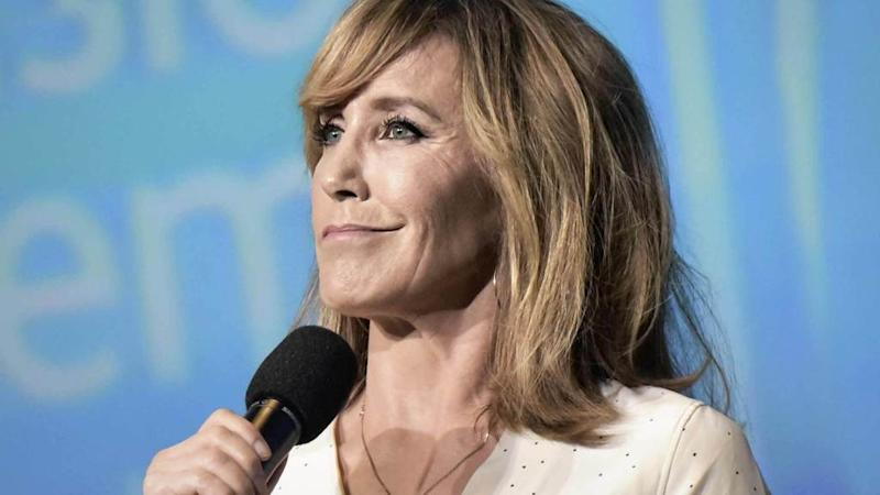 """<p>Felicity Huffman's regular PR team can't handle the heat from the media circus surrounding the actress' criminal charges, so the star has brought in some heavy hitters used to dealing with stories that garner national attention. The former """"Desperate Housewives"""" star just retained crisis PR firm, The TASC Group, to handle all her media inquiries […]</p> <p>The post <a rel=""""nofollow"""" rel=""""nofollow"""" href=""""https://theblast.com/felicity-huffman-hires-trayvon-martin-crisis-pr-team/"""">Felicity Huffman Hires Trayvon Martin Family's Crisis PR Team</a> appeared first on <a rel=""""nofollow"""" rel=""""nofollow"""" href=""""https://theblast.com"""">The Blast</a>.</p>"""