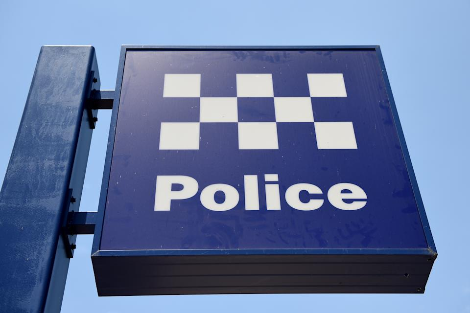 Police are investigating the death of a teenage boy in Surfers Paradise. Source: AAP