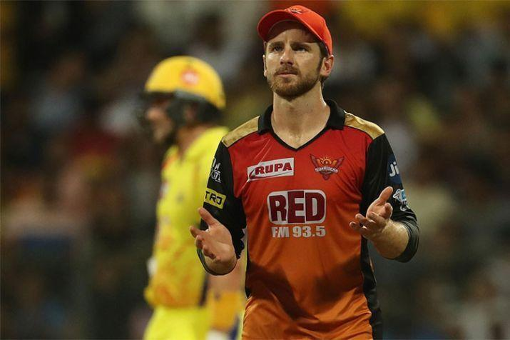 The way he carries the Hyderabad team last year was just commendable