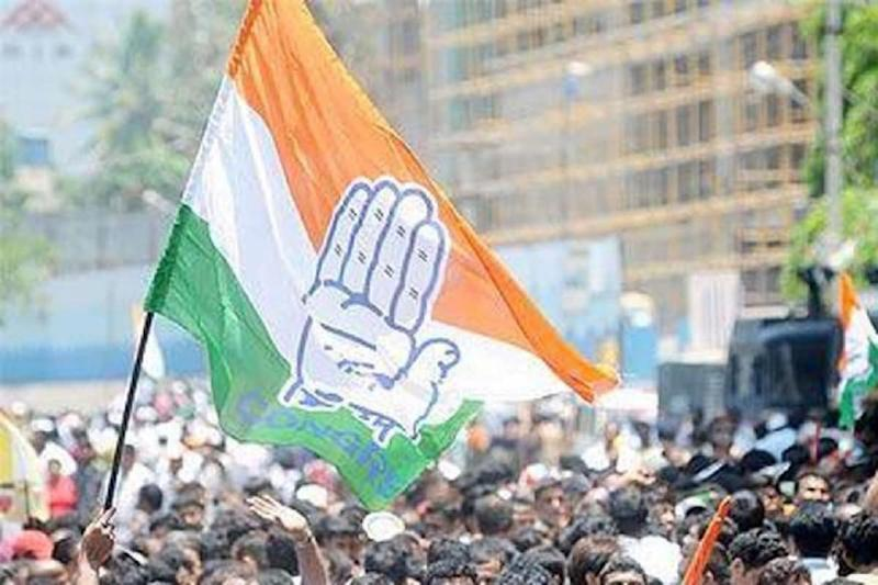 Congress Eyes by-polls in Uttar Pradesh, Forms Panel for Applications & Candidates, Set to Finalise Manifesto