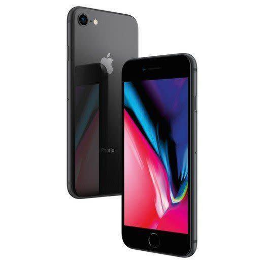 Get a free $250 Target gift card with qualified activation.<br>Check <span>here</span> for upgrade eligibility.<br>Check <span>here</span> for iPhone 8/8+ deals on Target.