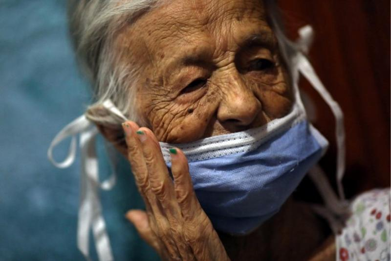 Half Billion More People Can Face Poverty Due to Coronavirus Pandemic, Says Report