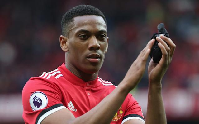 "Chelsea are among the clubs taking a keen interest in Anthony Martial's situation at Manchester United, but owner Roman Abramovich will once again have to wheel and deal his way through the transfer window. Abramovich is keen to spend big this summer, but is facing a shortfall between £50million and £70m if Chelsea fail to qualify for the Champions League and will have to sell players in order to satisfy Financial Fair Play rules. The club's loan army could pay dividends, with Chelsea comfortably able to raise over £100million if they sell off some of the players who have spent time elsewhere. Despite the uncertainty over who will be Chelsea's manager next season, with head coach Antonio Conte expected to leave, Abramovich is preparing to refresh the club's squad following a difficult Premier League title defence. Other than trying to strengthen the defence and midfield, Chelsea will attempt to boost their forward options and are having to consider the possibility of what to do if Real Madrid make a big offer for Eden Hazard. Has Jose Mourinho changed tactically since his early managerial days? Martial, who can play anywhere across a front three, is viewed as a potential target if United cannot convince the Frenchman to stay at Old Trafford. His contract runs to 2019 and there is a 'plus one' option that means his value will not drop dramatically this summer. Juventus and Tottenham Hotspur have already shown an interest in Martial, with the Italians thought to be ready to pay £44m and that would comfortably fit into Chelsea's budget – as would his salary with the 22-year-old currently thought to earn £65,000-a-week. Jose Mourinho would rather keep Martial at United and the club may not want to allow him to stay in the Premier League if he does leave, but the Portuguese has proved in the past that he is willing to let players join rivals for the right money. There are also good relations between United and Chelsea, following Nemanja Matic's move to Old Trafford last summer and Mourinho has made no secret of his ongoing admiration of Willian. Chelsea still hope to convince Hazard to sign a new contract and stay at Stamford Bridge, but face an anxious wait to see if Real firm up their long-term interest with a serious offer. Contenders to replace Conte at Chelsea But Abramovich can easily raise the money to make up a possible Champions League shortfall and satisfy Financial Fair Play without having to sell off any of Chelsea's stars. Borussia Dortmund are interested in signing Michy Batshuayi, who Chelsea value at around £50m, while Kurt Zouma and Kenedy would both command at least £20m each. The Blues would also expect to pocket up to £10m for individuals such as Marco van Ginkel, who has been at PSV Eindhoven, and Lucas Piazon, who is helping Fulham's promotion bid. Ruben Loftus-Cheek and Tammy Abraham will not be sold, but Danny Drinkwater could leave Chelsea just one year after his move from Leicester City. West Ham United are one of the clubs ready to pay £30m for the midfielder. There are also doubts over the futures of David Luiz, who has been out injured after falling out with Conte, and Pedro Rodriguez, who has not been a regular starter this season. Antonio Conte and Roman Ibramovich look likely to part ways this summer Credit: getty images Financial Fair Play rules have limited Abramovich to a net outlay of £119m since 2014, which places the club sixth in the list of the Premier League's highest spenders and shows how their business model has changed. Sources close to the Russian insist his commitment to ensuring Chelsea remain successful remains as strong as ever, but he is working under stricter parameters than Manchester City and United. Abramovich has been honoured by the Federation of Jewish communities of Russia for investing over £365m into Jewish communities in Russia, Israel and other countries around the world. FJCR president, Rabbi Alexander Boroda, has claimed that 80 per cent of the developments in Jewish life in Russia are thanks to Abramovich, saying: ""He never talks about it, but I want to because people don't understand who is the source of it is – and it is him."""