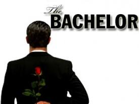 ABC Invokes First Amendment In 'Bachelor' Racism Lawsuit