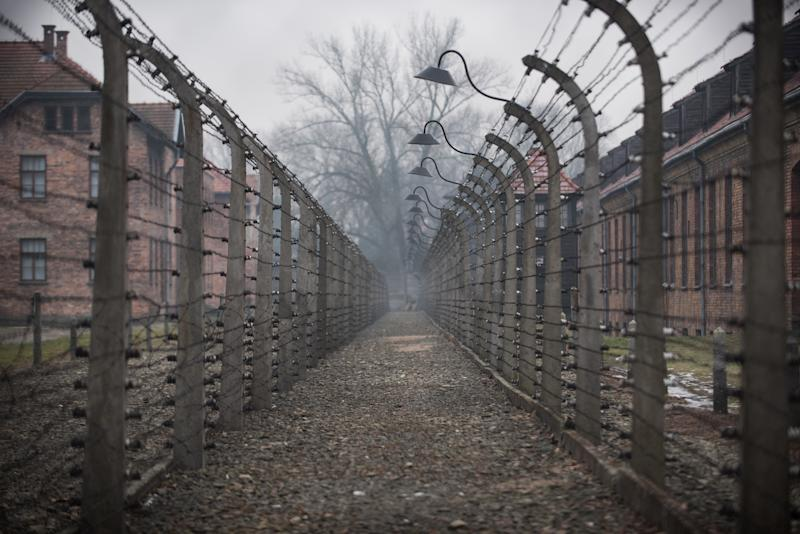 Poland Just Passed a Holocaust Bill That Is Causing Outrage. Here's What You Need to Know