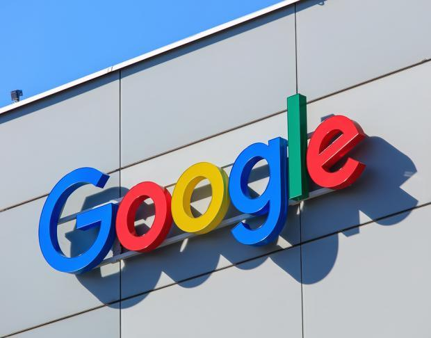 Google Remains Strong After Antitrust Fine from EU