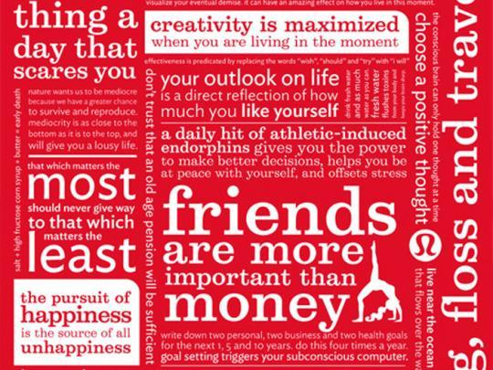 c399ecbcbf5 5 Seriously Crazy Facts About Working at Lululemon, Revealed