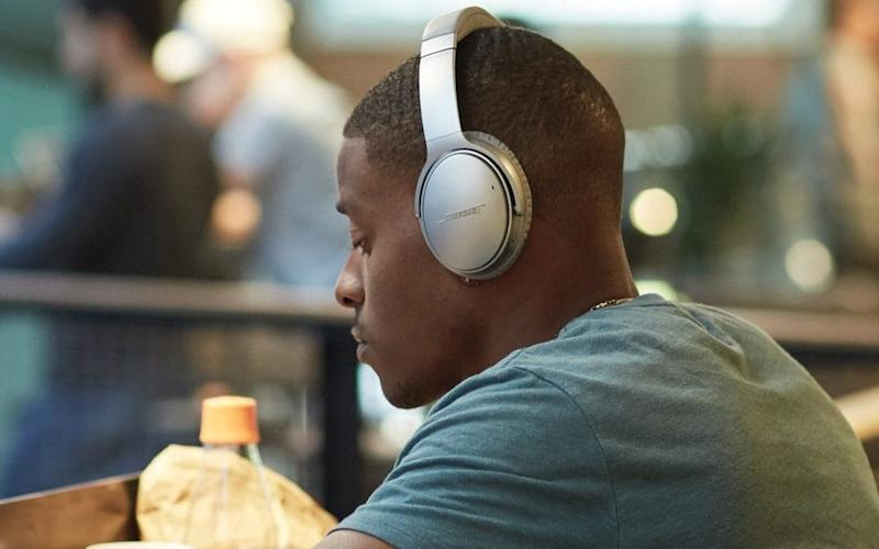 Audioboom is planning a £134m reverse takeover to get a better slice of the US market