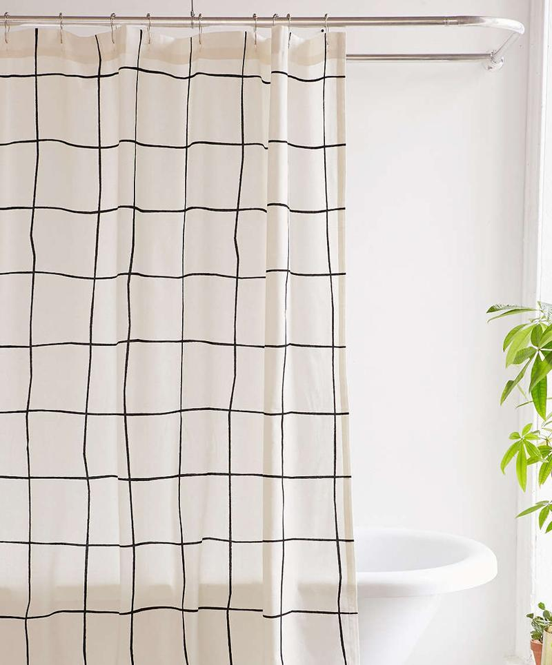 """<p><strong>To buy:</strong> <a href=""""http://www.anrdoezrs.net/links/7799179/type/dlg/sid/SYNinstyleRCbrooklyndecor/http://www.urbanoutfitters.com/urban/catalog/productdetail.jsp?id=38119228&category=A_FURN_BATH&cm_mmc=CJ-_-Affiliates-_-Time+Inc.-_-11554356"""" rel=""""nofollow noopener"""" target=""""_blank"""" data-ylk=""""slk:urbanoutfitters.com"""" class=""""link rapid-noclick-resp"""">urbanoutfitters.com</a>, $39</p>"""