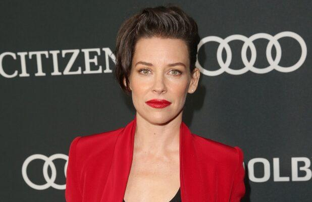 Evangeline Lilly Refuses to Self-Isolate Amid Coronavirus, Makes Comparison to Martial Law