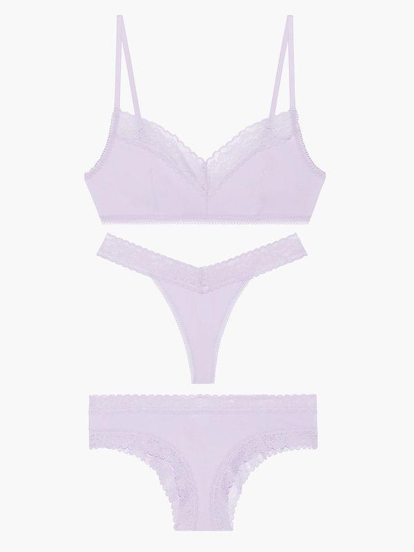 "<p>savagex.com</p><p><strong>$54.85</strong></p><p><a href=""https://go.redirectingat.com?id=74968X1596630&url=https%3A%2F%2Fwww.savagex.com%2Fshop%2Fsets%2Fchillin-tbh-3-piece-set-sxfss201019-10913587&sref=https%3A%2F%2Fwww.cosmopolitan.com%2Fstyle-beauty%2Ffashion%2Fg34363935%2Fbest-gifts-under-100%2F"" rel=""nofollow noopener"" target=""_blank"" data-ylk=""slk:Shop Now"" class=""link rapid-noclick-resp"">Shop Now</a></p>"