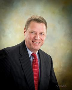 National Fuel Gas Company Names Ronald C. Kraemer Chief Operating Officer
