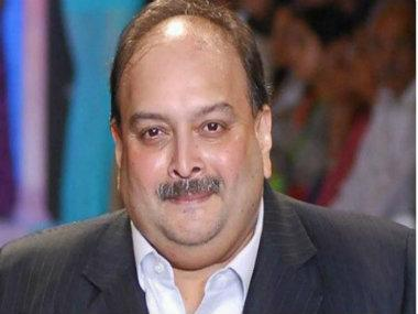 PNB fraud case: Mehul Choksi moves Bombay High Court against non-consideration of plea on health grounds