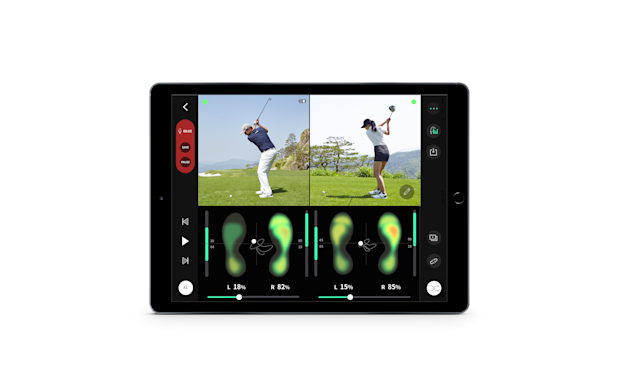 """<h1 class=""""title"""">salted golf shoes iPad-Pro-Mockup.png</h1>"""
