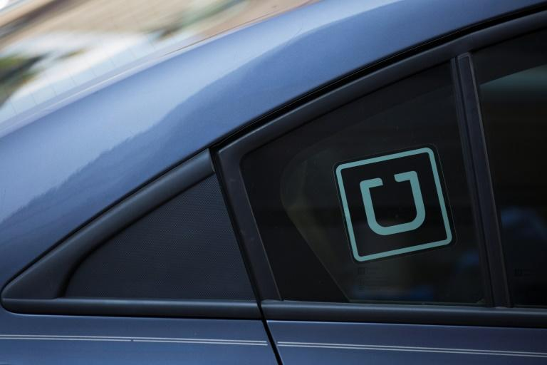 Uber said its new mobile app will give people a variety of transport options and services, with improved safety features