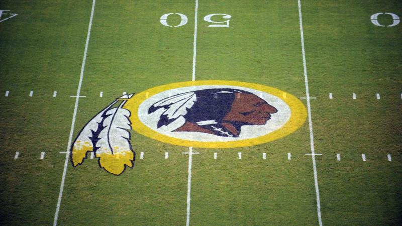 Cleveland Indians follow Washington Redskins in review of team name