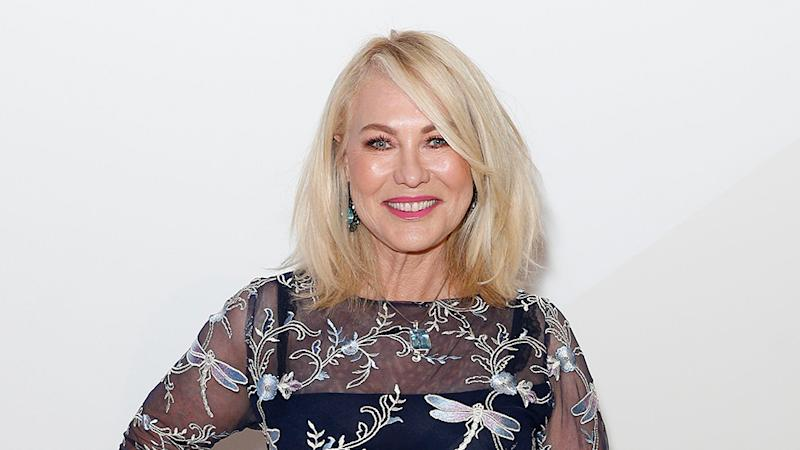 """Kerri-Anne Kennerley has revealed she """"can't resist making controversial and politically incorrect comments. Photo: Getty"""