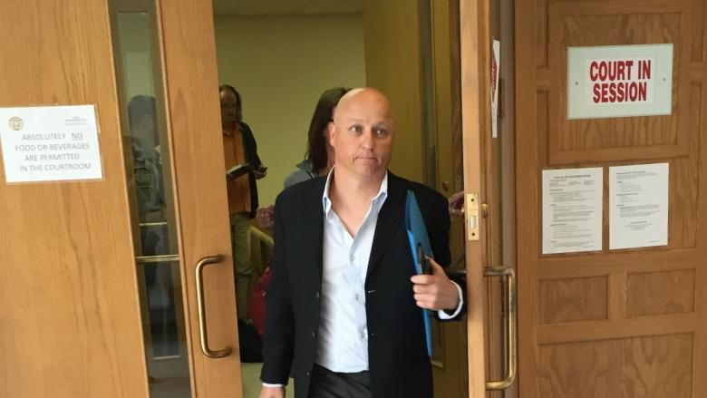 Appeal Court says lawyer's performance wasn't 'brilliant,' but was good enough