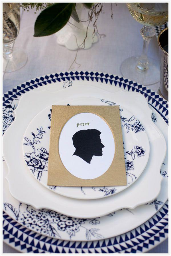 "<p>These silhouette place cards are sophisticated and whimsical all at once—our favorite combo! Bonus points if you can snag portrait shots of all your guests before they arrive.</p><p><strong>Get the tutorial at <a href=""https://camillestyles.com/entertaining/diy-silhouette-art-place-cards/"" rel=""nofollow noopener"" target=""_blank"" data-ylk=""slk:Camille Styles"" class=""link rapid-noclick-resp"">Camille Styles</a>. </strong></p><p><strong><a class=""link rapid-noclick-resp"" href=""https://www.amazon.com/AmazonBasics-0188-3-PACK-Multipurpose-Scissors/dp/B01BRGU8R0?tag=syn-yahoo-20&ascsubtag=%5Bartid%7C10050.g.1538%5Bsrc%7Cyahoo-us"" rel=""nofollow noopener"" target=""_blank"" data-ylk=""slk:SHOP CRAFTING SCISSORS"">SHOP CRAFTING SCISSORS</a><br></strong></p>"