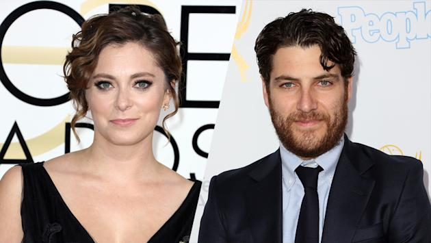 Rachel Bloom, Adam Pally to Star in Comedy 'Most Likely to Murder'