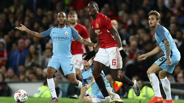 Jose Mourinho's concerns about fixture congestion are unlikely to be eased, given that the Manchester derby will be played on a Thursday.