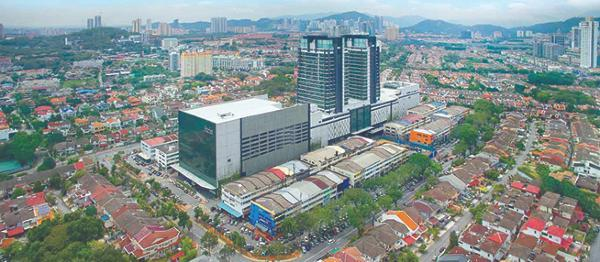 klang valley property, investment property, property price, property prices, price appreciation, property for investment, invest property