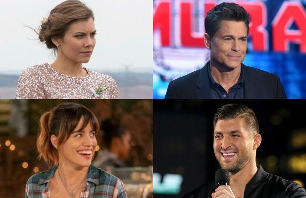 """When it comes to TV, winter is typically no fall — but a few of these series premieres could have made the cut for an earlier start, ratings-wise.TheWrap has ranked all of broadcast's midseason debuts (so far) by their """"live"""" total-viewer tallies. A pair of new singing competitions were impressive, a kinda-sorta reboot set in the desert and airing on The CW was not.Find them all below, in ascending order. Find our Fall TV version of these rankingshere.Also Read: 21 New Fall TV Shows Ranked by Premiere Viewers: From 'The Conners' to 'Charmed' (Photos)Rank: 19  Show: """"In the Dark""""  Net: The CW  Total Viewers: 894,000Rank: 18  Show: """"Roswell, New Mexico""""  Net: The CW  Total Viewers:1.5 millionRank: 17  Show: """"Mental Samurai""""  Net: Fox  Total Viewers: 2.3 millionRank: 16  Show: """"Abby's""""  Net:NBC  Total Viewers: 2.6 millionRank: 15  Show: """"Proven Innocent""""  Net: Fox   Total Viewers: 3.1 millionRank: 14  Show: """"Million Dollar Mile""""  Net: CBS  Total Viewers: 4.07 millionRank: 13  Show: """"Whiskey Cavalier""""  Net: ABC  Total Viewers: 4.10 million * (*Time period premiere. Special post-Oscars sneak peek earned 4.2 million viewers)Rank: 12  Show: """"The Fix""""  Net: ABC  Total Viewers: 4.4 millionRank: 11  Show: """"Bless This Mess""""  Net: ABC  Total Viewers: 4.6 millionRank: 10  Show: """"Schooled""""  Net: ABC  Total Viewers: 4.8 millionRank: 9  Show: """"The Village""""  Net: NBC  Total Viewers: 4.9 millionRank: 8  Show: """"The Passage""""  Net: Fox  Total Viewers: 5.2 millionRank: 7  Show: """"The Word's Best""""  Net:CBS  Total Viewers: 5.6 million* (*Time period premiere. Special post-Super Bowl LIII series debut earned 22.2 million viewers)Rank: 6  Show: """"The Enemy Within""""  Net:NBC  Total Viewers: 5.8 millionRank: 5  Show: """"The Titan Games""""  Net: NBC  Total Viewers: 6.5 millionRank: 4  Show: """"Fam""""  Net:CBS  Total Viewers: 7.3 millionRank: 3  Show: """"The Code""""  Net: CBS  Total Viewers: 8.2 million* (*Episode 2, its time period premiere, had 4.4 million viewers)Rank: 2  Show: """"The Masked Singer""""  Net:Fox """
