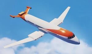 Wright Electric's new inverter is a key enabler for zero-emissions electric aircraft.