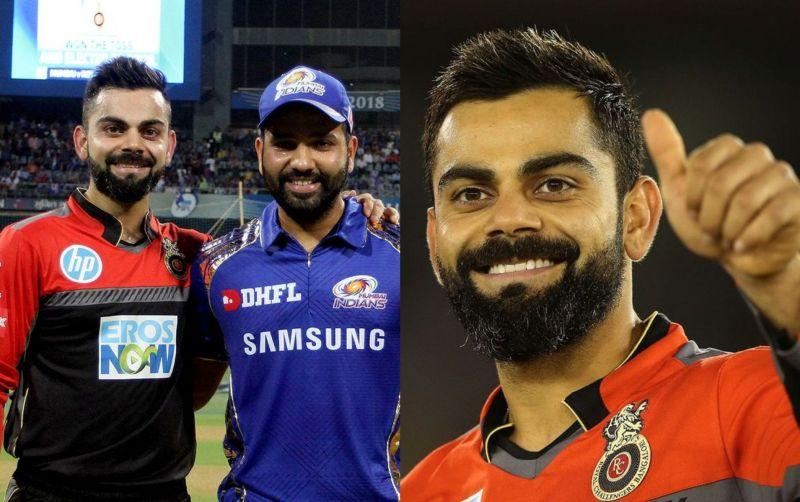 RCB must make these changes to continue their winning momentum