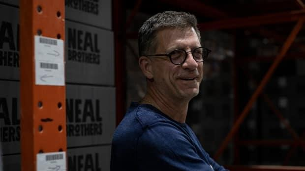 Chris Neal of Neal Brothers Foods says that providing paid sick leave is the right thing to do, but also practical because the costs of the program are partly offset by reducing turnover and spending less on training for new hires.