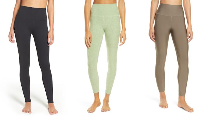 This is the best time to add to your leggings collection.